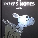 The Dog's Notes   A Portfolio of Poren Huang's Sculptures